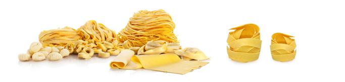pasta-fresca2