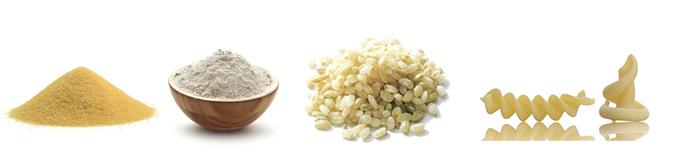 pasta-riso-cereali2